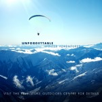 unforgettable-winter-adventures